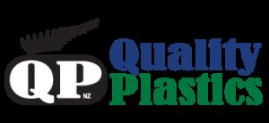 Quality Plastics NZ