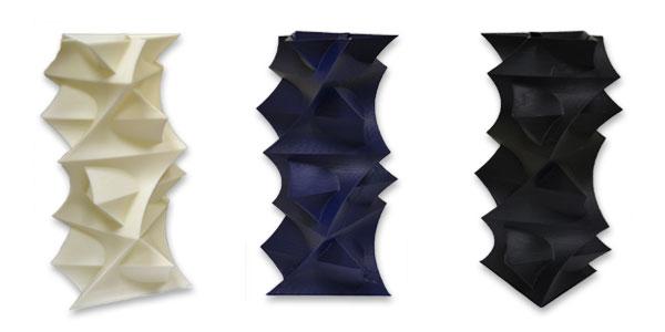 3D Printing Prototype Service Los Angeles