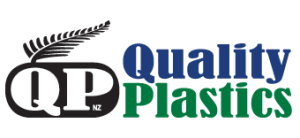 Quality Plastics NZ